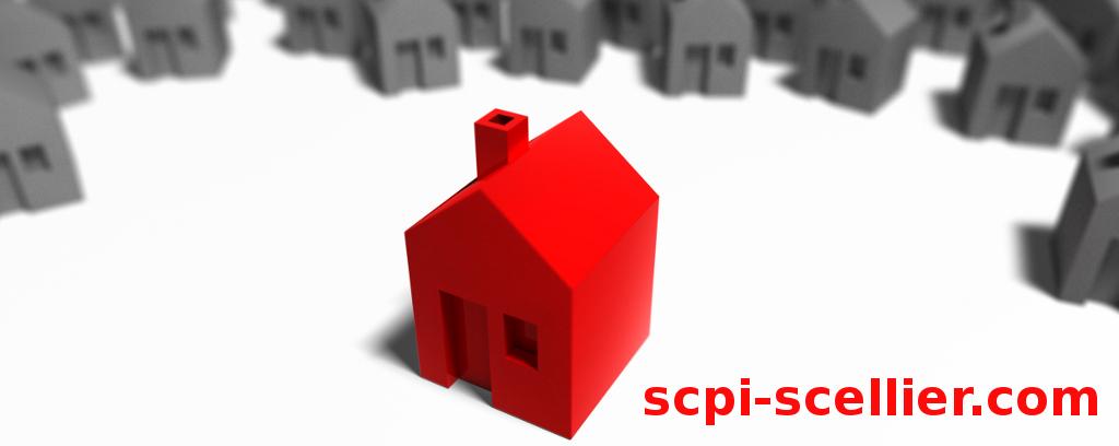 SCPI Scellier
